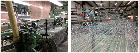 weave-warpedit.png